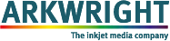 Logo Arkwright
